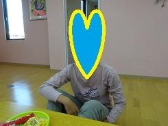DSC07722.jpg