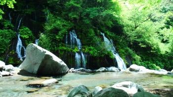 IMG_7505吐竜の滝s