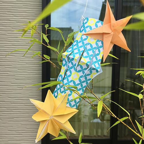2019-tanabata2.jpg