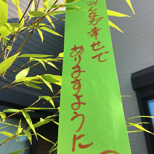 2019-tanabata3.jpg