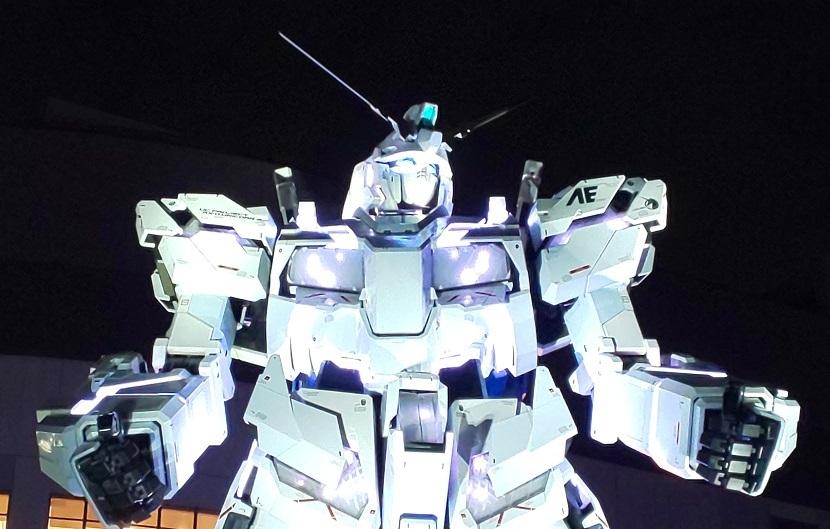 玩具野郎活動日報 東京出張2019年12月 (30)