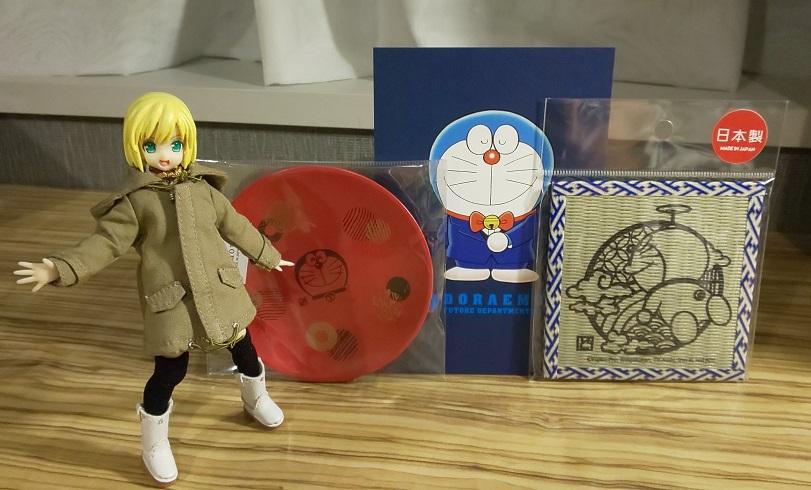 玩具野郎活動日報 東京出張2019年12月 (38)