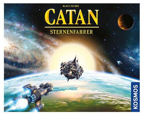 catan-starfarers-top-2.jpg