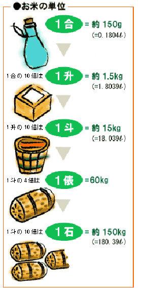 gohangaku1_pic1_20190630155240649.jpg