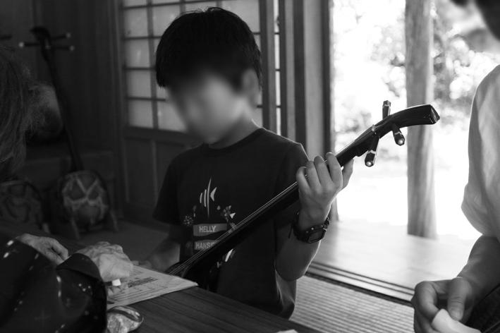 okinana3.jpg