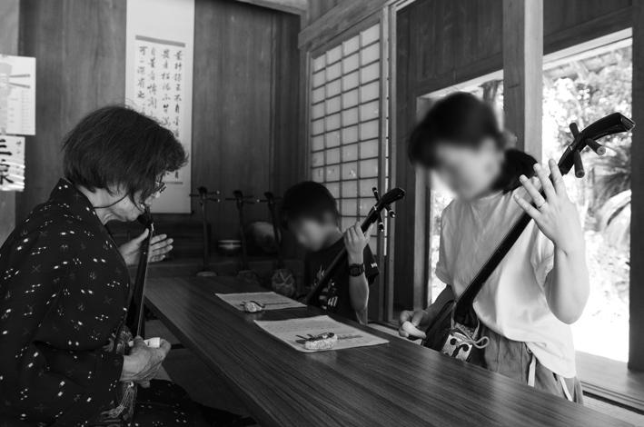 okinana4.jpg