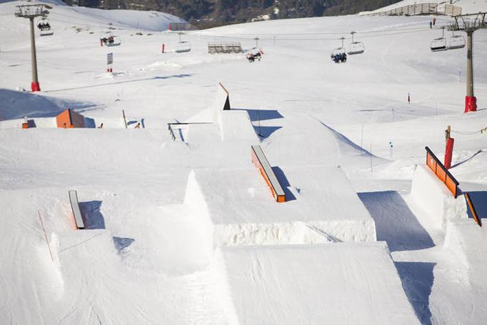 snowpark.jpg