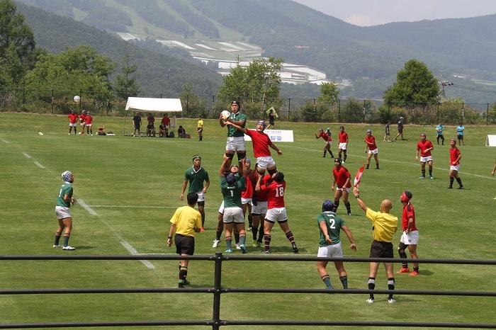 20190802コベルコカップ熱戦