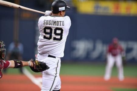 190723Sugimoto02.jpeg