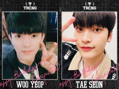 191118TRCNG281094_l.png
