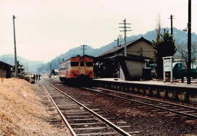 200124JNR02.jpg
