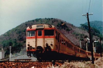 200124JNR03.jpg