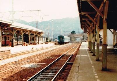 200124JNR16.jpg