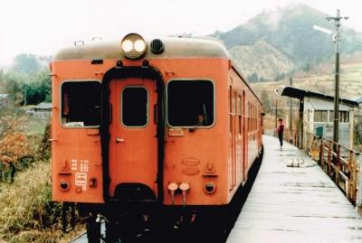 200125JNR11.jpg