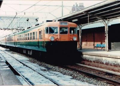 200125JNR12.jpg
