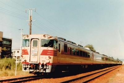 200125JNR15.jpg