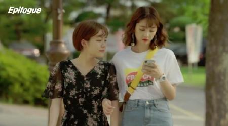 [Readygo]Image 2019-07-22 15-56-26