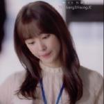 [Readygo]Image 2020-01-09 18-39-14