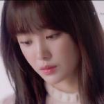 [Readygo]Image 2020-01-09 18-39-52