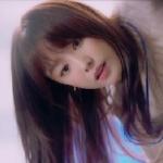 [Readygo]Image 2020-01-09 18-40-10