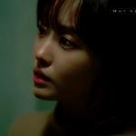 [Readygo]Image 2020-01-28 20-50-10