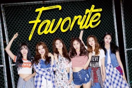 my-favorite-group-teaser.jpg
