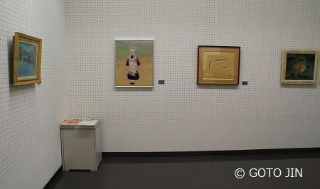 現代中国芸術国際交流展