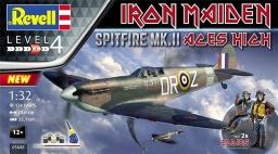 200202_1_32_spitfire_mk_ll_Aces_high.jpg