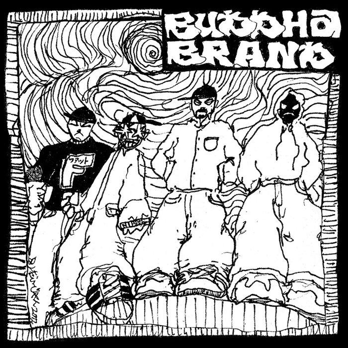20190927-buddhabrand02_full.jpg