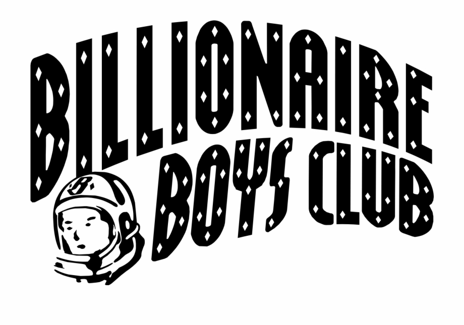 231-2310046_publish-logo-billionaire-boys-club-logo.jpg
