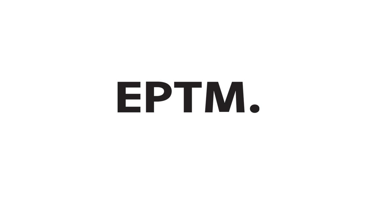 EPTMLogo_1200x1200.png