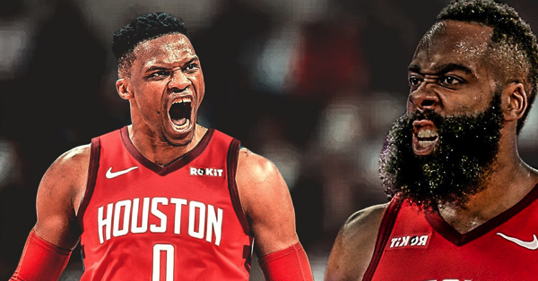 James_Harden_confident_his_partnership_wit_Russell_Westbrook_is__going_to_work_.jpg