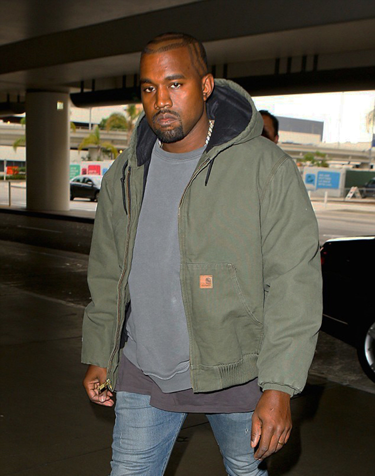 Kanye-West-wears-Carhartt-Active-Jack-Quilted-Flannel-Lined-Hoodie-Jacket-at-LAX.jpg