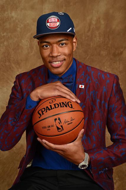 NBA_20190626202505fb7.jpg