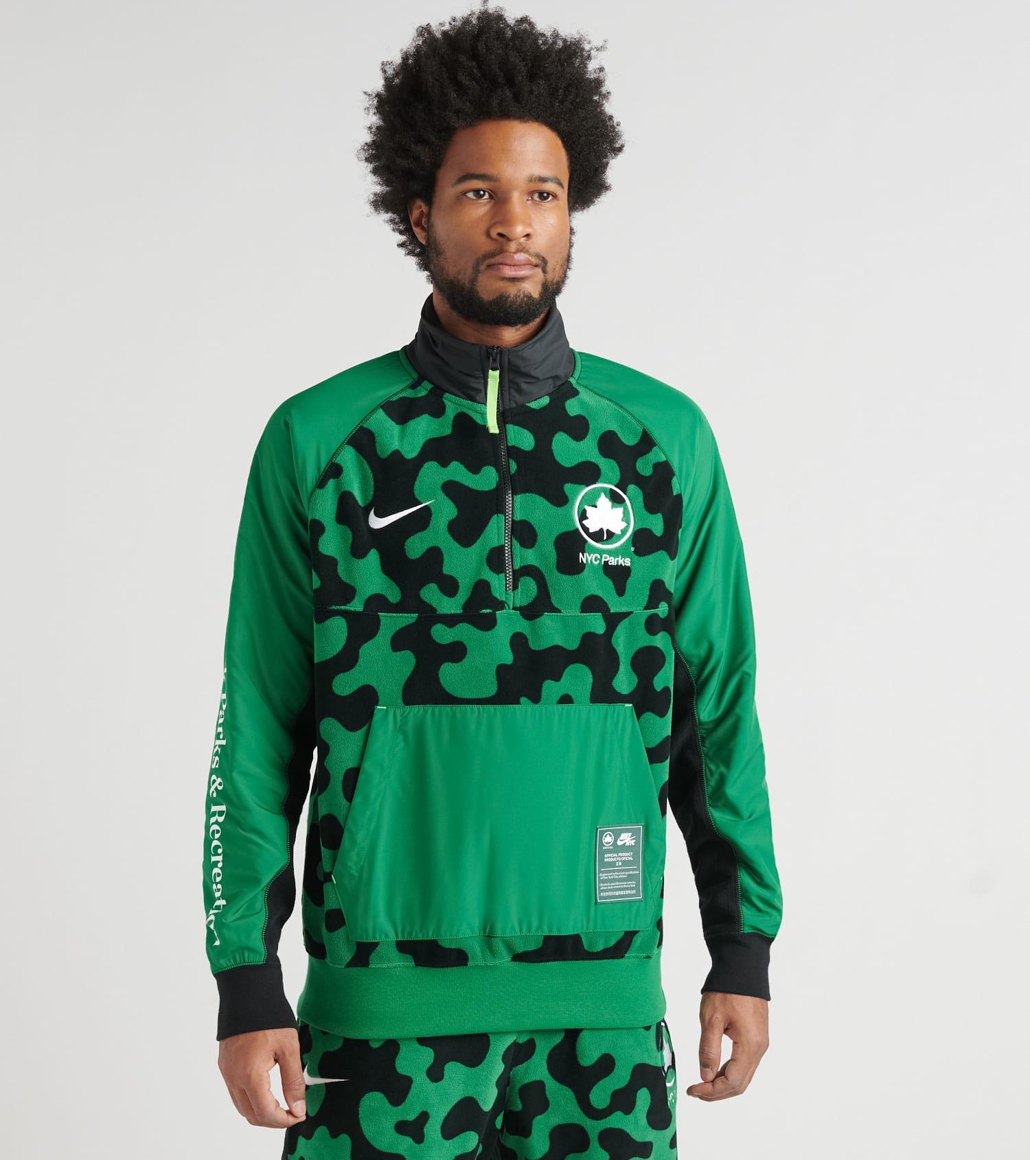 Nike-NSW-Half-Zip-Winter-NYC-Parks-Jacket.jpg