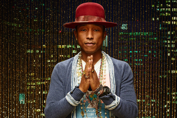 pharrell-williams-conde-nast-traveller-25nov16-getty.jpg