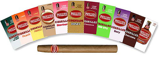 phillies-cigarillo-flavours.jpg
