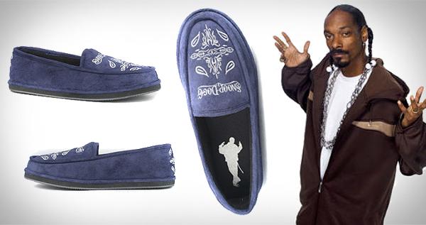 snoop-dogg-slipper-purple-velvet-house-shoes.jpg