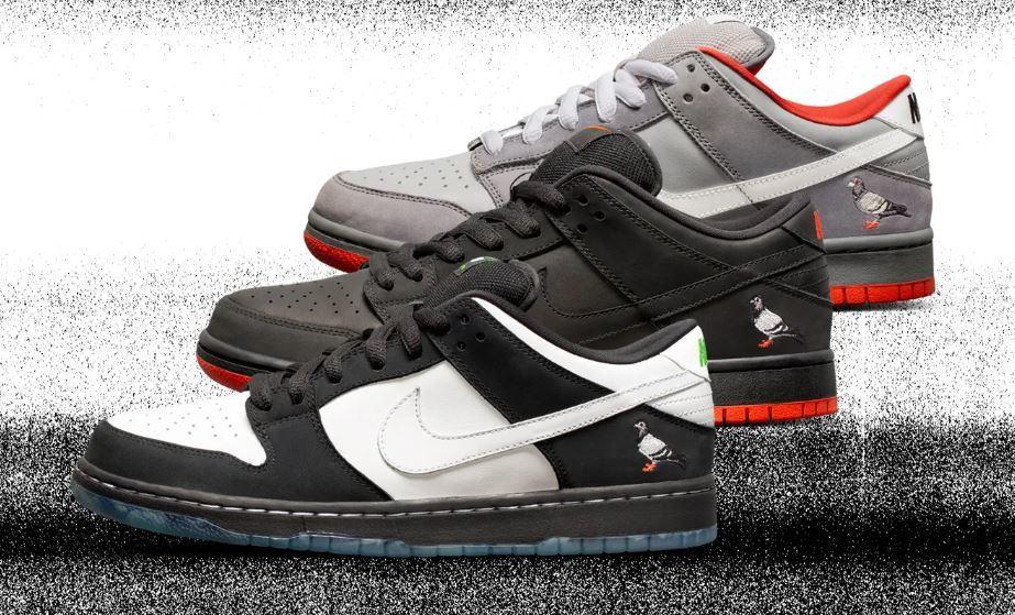 staple-nike-sb-dunk-panda-pigeon-release-date-price.jpg