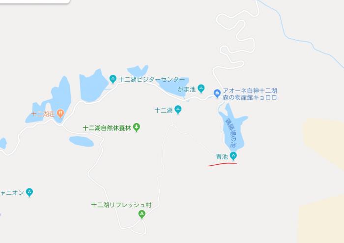 青池地図_convert_20190707222526