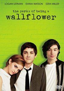 wallflower-212x300.jpg