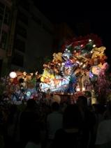 2019八戸三社祭 (2)