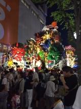 2019八戸三社祭 (3)