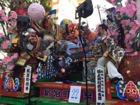 2019八戸三社祭 (4)