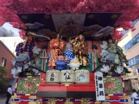 2019八戸三社祭 (5)