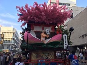 2019八戸三社祭 (7)