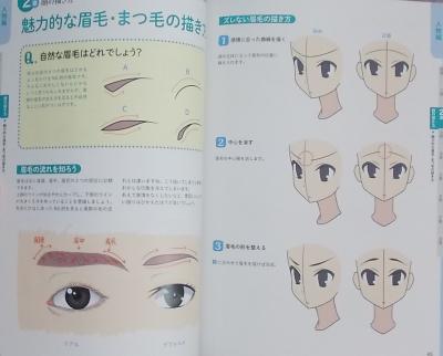 イラスト解体新書 (2)