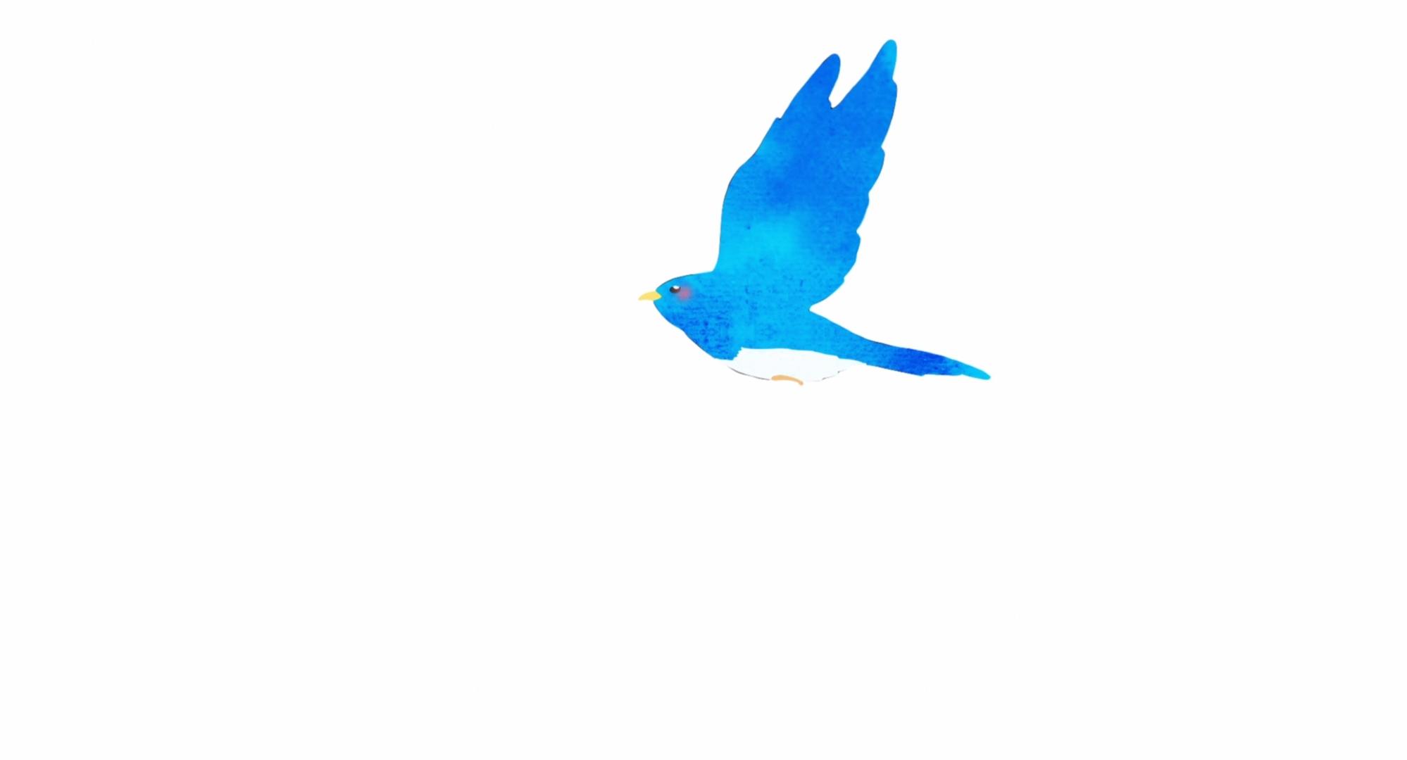 bluesumple5.jpg