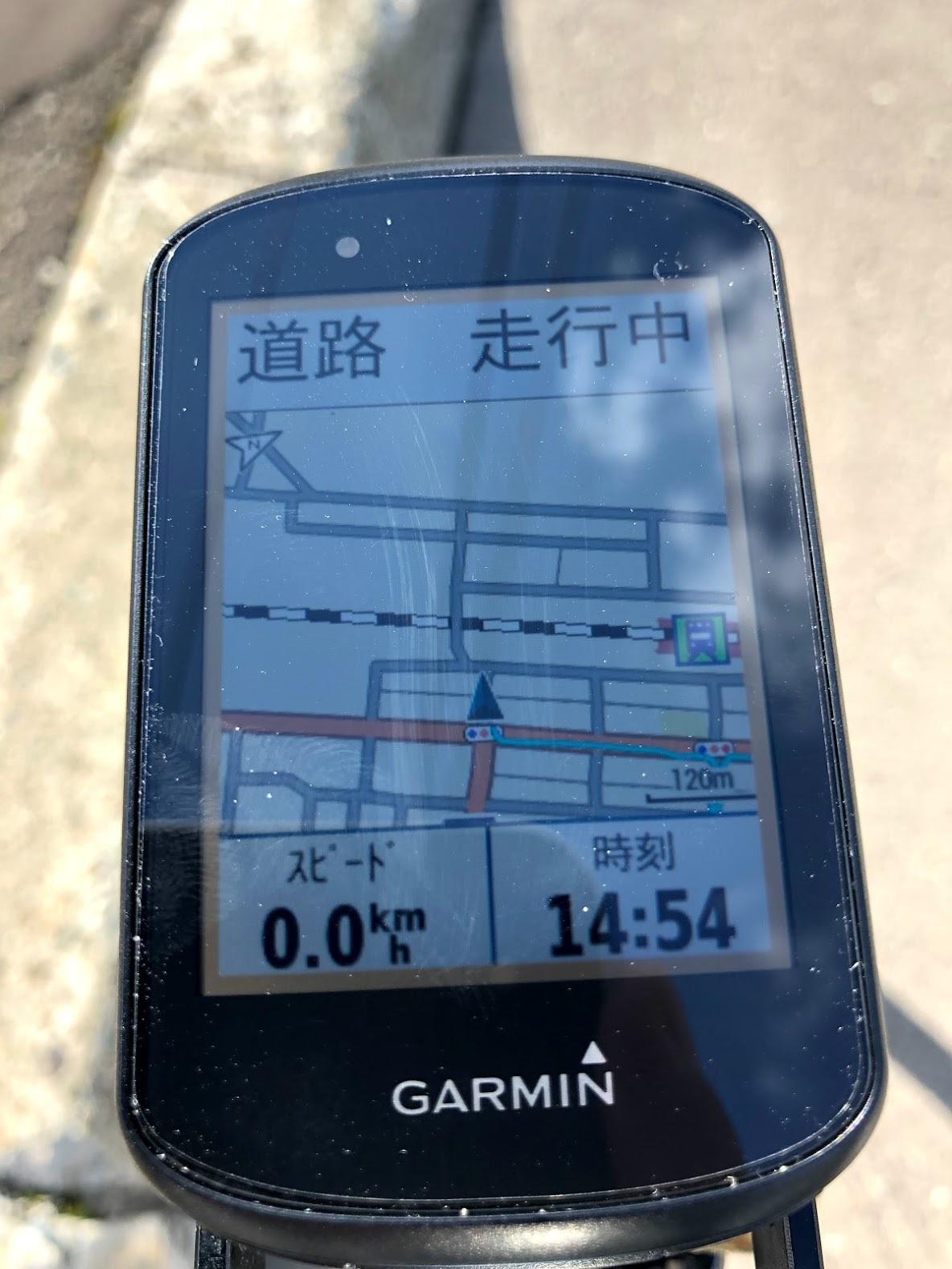 garmin530-4.jpg
