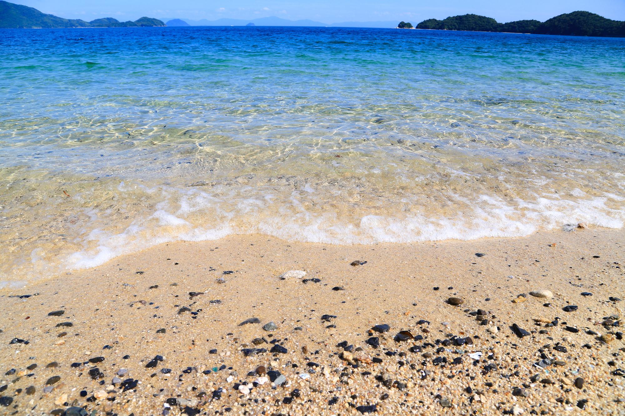 ooshima-10.jpg